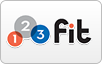 1 2 3 Fit logo, bill payment,online banking login,routing number,forgot password