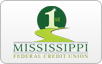 1st Mississippi Federal Credit Union logo, bill payment,online banking login,routing number,forgot password