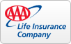 AAA Life Insurance Company logo, bill payment,online banking login,routing number,forgot password