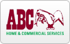 ABC Home & Commercial Services | Houston logo, bill payment,online banking login,routing number,forgot password