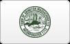 Abington, MA Utilities logo, bill payment,online banking login,routing number,forgot password