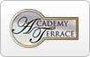 Academy Terrace Apartments logo, bill payment,online banking login,routing number,forgot password