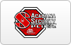 Acadiana Security Plus logo, bill payment,online banking login,routing number,forgot password