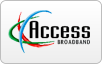 Access Broadband logo, bill payment,online banking login,routing number,forgot password