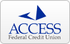 Access Federal Credit Union logo, bill payment,online banking login,routing number,forgot password