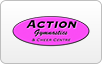 Action Gymnastics logo, bill payment,online banking login,routing number,forgot password