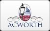 Acworth, GA Utilities logo, bill payment,online banking login,routing number,forgot password