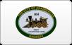 Adairsville, GA Utilities logo, bill payment,online banking login,routing number,forgot password
