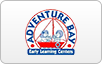 Adventure Bay Early Learning Centers logo, bill payment,online banking login,routing number,forgot password