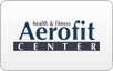 Aerofit Health & Fitness Centers logo, bill payment,online banking login,routing number,forgot password