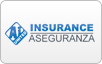 Ai United Insurance logo, bill payment,online banking login,routing number,forgot password
