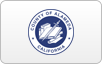 Alameda County, CA Property Tax | Secured logo, bill payment,online banking login,routing number,forgot password