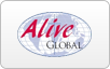 Alive Global | Radio Hope 64 logo, bill payment,online banking login,routing number,forgot password