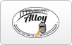 Alloy Federal Credit Union logo, bill payment,online banking login,routing number,forgot password