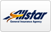 Allstar General Insurance Agency logo, bill payment,online banking login,routing number,forgot password