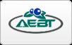 Alma Exchange Bank & Trust logo, bill payment,online banking login,routing number,forgot password