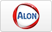 ALON Credit Card logo, bill payment,online banking login,routing number,forgot password