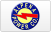 Alpena Power Co. logo, bill payment,online banking login,routing number,forgot password