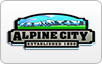 Alpine City, UT Utilities logo, bill payment,online banking login,routing number,forgot password