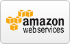 Amazon Web Services logo, bill payment,online banking login,routing number,forgot password