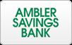 Ambler Savings Bank logo, bill payment,online banking login,routing number,forgot password