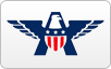 American Collectors Insurance logo, bill payment,online banking login,routing number,forgot password