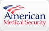 American Medical Security logo, bill payment,online banking login,routing number,forgot password