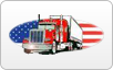 American Truckers' Legal Association logo, bill payment,online banking login,routing number,forgot password