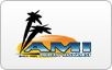 AMI Property Management logo, bill payment,online banking login,routing number,forgot password
