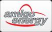 Amigo Energy logo, bill payment,online banking login,routing number,forgot password