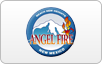 Angel Fire, NM Utilities logo, bill payment,online banking login,routing number,forgot password