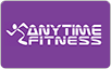 Anytime Fitness logo, bill payment,online banking login,routing number,forgot password