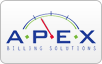 APEX Billing Solutions logo, bill payment,online banking login,routing number,forgot password