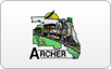 Archer, FL Utilities logo, bill payment,online banking login,routing number,forgot password