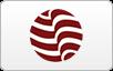 Arkansas Best Federal Credit Union logo, bill payment,online banking login,routing number,forgot password