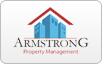Armstrong Property Management logo, bill payment,online banking login,routing number,forgot password