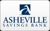 Asheville Savings Bank logo, bill payment,online banking login,routing number,forgot password