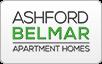 Ashford Belmar Apartments logo, bill payment,online banking login,routing number,forgot password