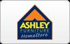 Ashley Furniture HomeStore Credit Card logo, bill payment,online banking login,routing number,forgot password