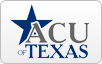 Associated Credit Union of Texas logo, bill payment,online banking login,routing number,forgot password