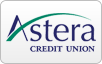Astera Credit Union logo, bill payment,online banking login,routing number,forgot password