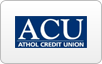 Athol Credit Union logo, bill payment,online banking login,routing number,forgot password