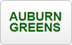 Auburn Greens logo, bill payment,online banking login,routing number,forgot password