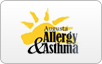 Augusta Allergy & Asthma logo, bill payment,online banking login,routing number,forgot password