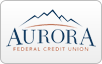 Aurora Federal Credit Union logo, bill payment,online banking login,routing number,forgot password