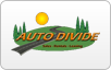 Auto Divide logo, bill payment,online banking login,routing number,forgot password