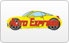 Auto Express of Hamilton logo, bill payment,online banking login,routing number,forgot password
