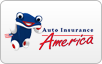 Auto Insurance America logo, bill payment,online banking login,routing number,forgot password