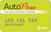 AutoPass for Tire & Service Centers Credit Card logo, bill payment,online banking login,routing number,forgot password