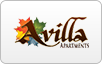 Avilla Apartments logo, bill payment,online banking login,routing number,forgot password